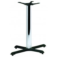 samson b3 black base chrome column.jpg