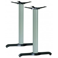samson b4 black base aluminium column.jpg