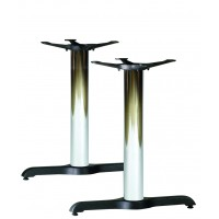 samson b4 black base chrome coffee height column.jpg