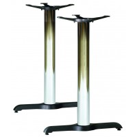 samson b4 black base chrome column.jpg