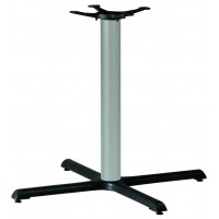 samson b5 black base aluminium column.jpg