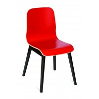 sesame sidechair - red.jpg