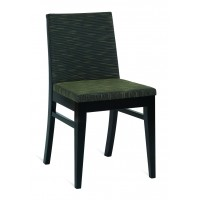 taylor sidechair shown semi upholstered.jpg