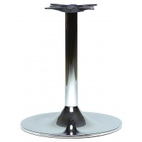 trumpet b3 chrome dining height.jpg
