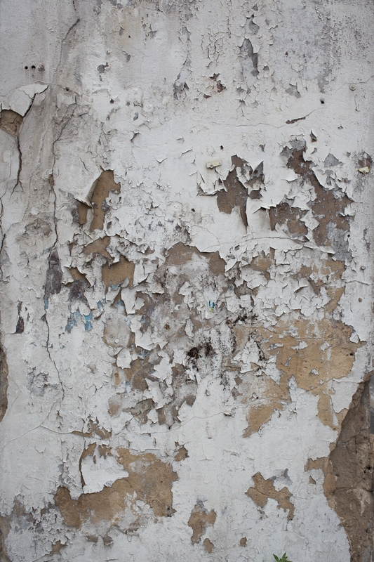 wildtextures-urban-wall-2