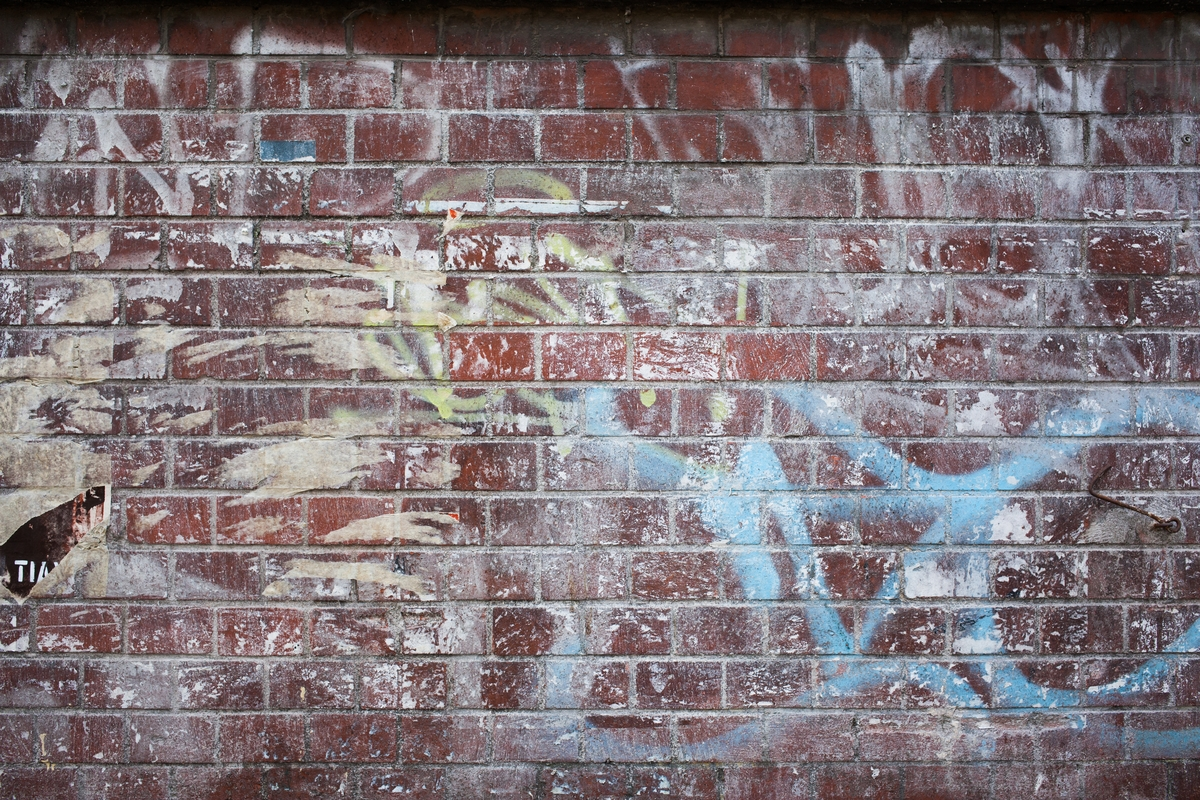 wildtextures_city-graffiti-grunge-wall