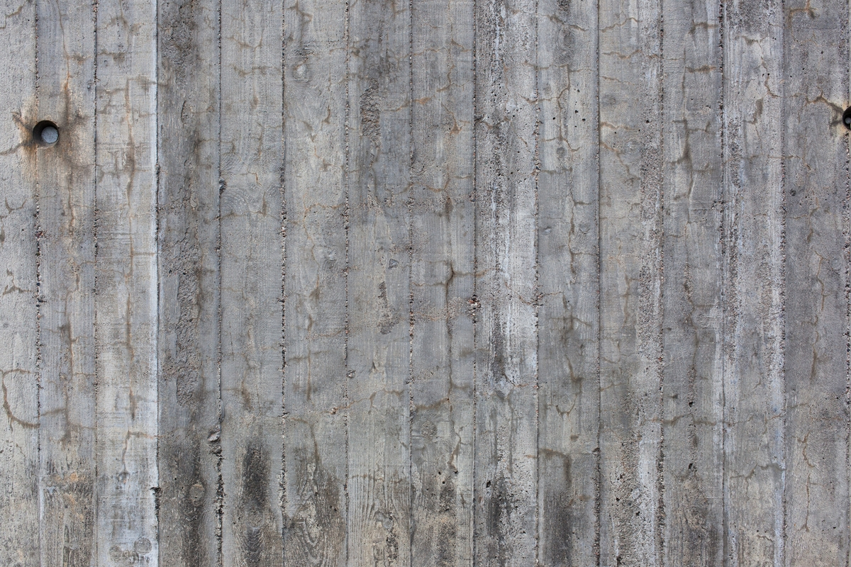 wildtextures_concrete-vertical-formwork-signs1