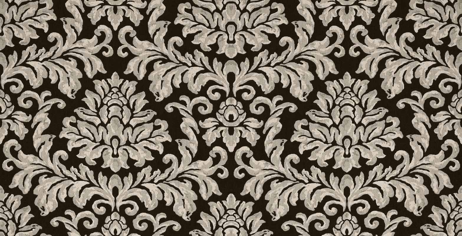 wildtextures_damask_patter_wall_cover