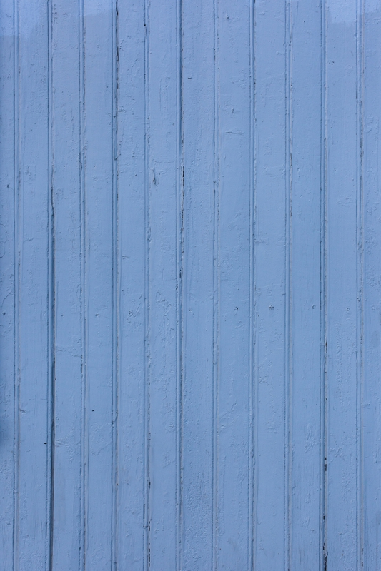 wildtextures_vertical-blue-wood-boards