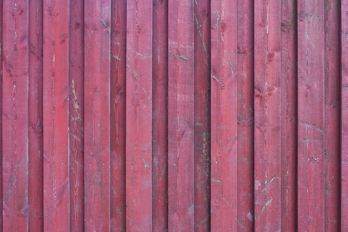 wildtextures_vertical-purple-wood-planks
