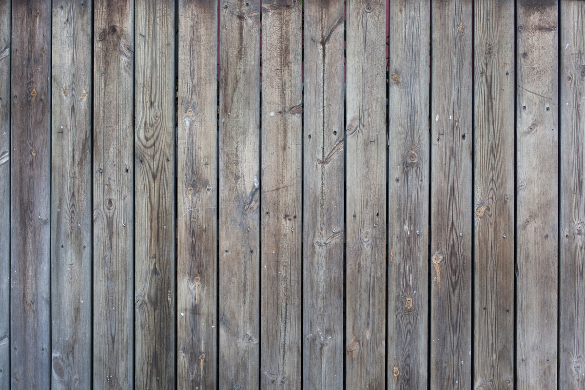 wildtextures_vertical-raw-wooden-boards