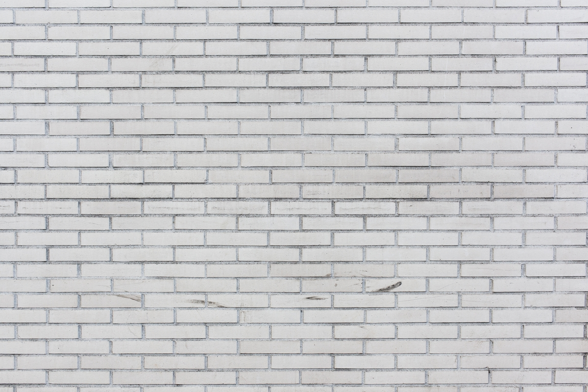 wildtextures_white-brick-city-wall