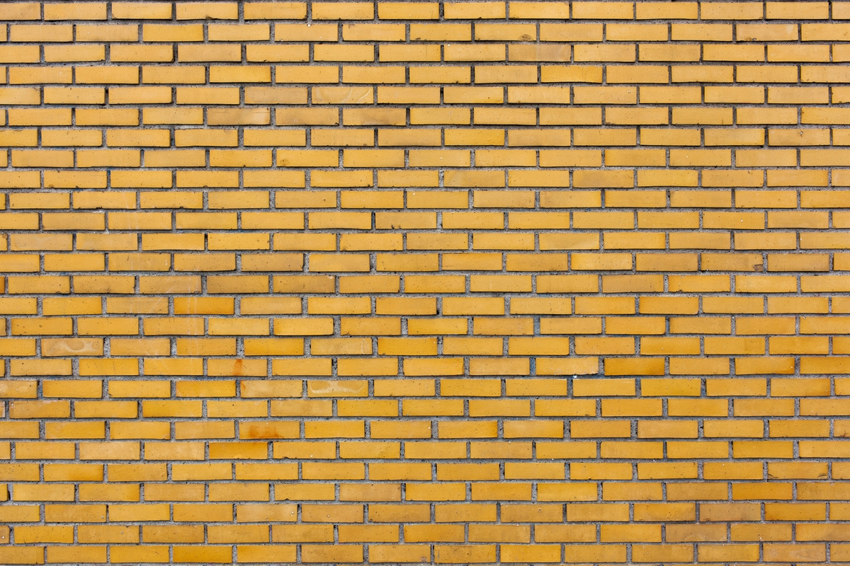 wildtextures_yellow-brick-wall