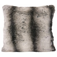 99584-Cushion_Marmota_Full_Fur.jpg
