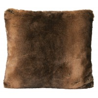 99690-Cushion_Beaver_Full_Fur.jpg