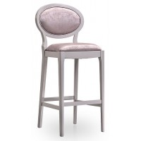 Clover Sg Bar Stool