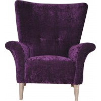 CoCo Wing Chair
