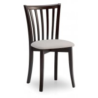 Gaia Chair 1.jpg
