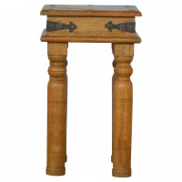 Thakat End Table
