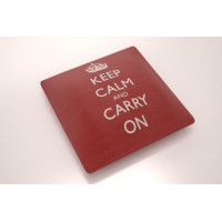 Keep-Calm-carry on.JPG
