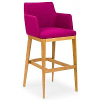 Kitty Sg TF Bar Stool 1.jpg