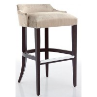Maggie High Stool