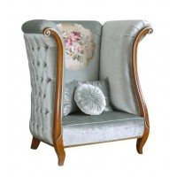 Majesty Throne Chair.jpg