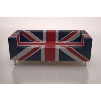 Newyork Ltd Edition Union Jack