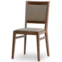 Odeon S Chair 1.jpg