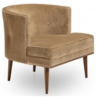 Oxford Armchair 1.jpg