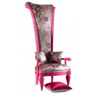 Toscana Throne Chair.jpg