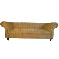 William Sofa.jpg