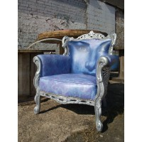 audrey chair front.jpg
