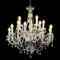 fourteen_light_chandelierlfh60c-14_CLEAR.jpg