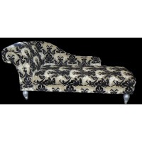 Regal Chaise