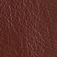 CAMBRIDGE-Russet<br />Please ring <b>0800 999 6706</b> for more details or to order a <b>Free Sample</b>
