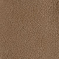 CAMBRIDGE-Sand<br />Please ring <b>0800 999 6706</b> for more details or to order a <b>Free Sample</b>