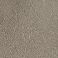 Cambridge-stone<br />Please ring <b>0800 999 6706</b> for more details or to order a <b>Free Sample</b>