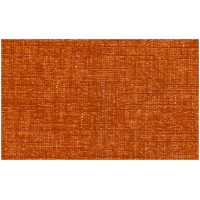 Chelsea-Col-13-Orange<br />Please ring <b>0800 999 6706</b> for more details or to order a <b>Free Sample</b>