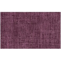 Chelsea-Col-16-Purple<br />Please ring <b>0800 999 6706</b> for more details or to order a <b>Free Sample</b>