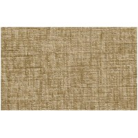 Chelsea-Col-21-Sand<br />Please ring <b>0800 999 6706</b> for more details or to order a <b>Free Sample</b>