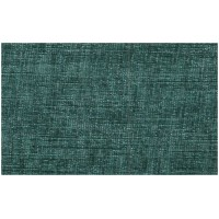 Chelsea-Col-24-Teal<br />Please ring <b>0800 999 6706</b> for more details or to order a <b>Free Sample</b>