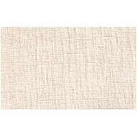 Chelsea-Col-32-Ivory<br />Please ring <b>0800 999 6706</b> for more details or to order a <b>Free Sample</b>