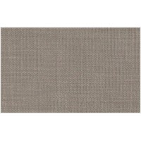 Harbour-37-Grey-FR<br />Please ring <b>0800 999 6706</b> for more details or to order a <b>Free Sample</b>