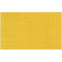 Harbour-50-Sunflower-FR<br />Please ring <b>0800 999 6706</b> for more details or to order a <b>Free Sample</b>