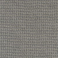 Harris Cloud Wool<br />Please ring <b>0800 999 6706</b> for more details or to order a <b>Free Sample</b>