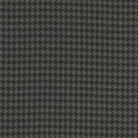 Harris Loam Wool<br />Please ring <b>0800 999 6706</b> for more details or to order a <b>Free Sample</b>