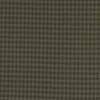 Harris Olive Wool<br />Please ring <b>0800 999 6706</b> for more details or to order a <b>Free Sample</b>