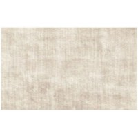 Modena-col-13093-natural-fr<br />Please ring <b>0800 999 6706</b> for more details or to order a <b>Free Sample</b>