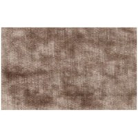 Modena-col-13098-mink-fr<br />Please ring <b>0800 999 6706</b> for more details or to order a <b>Free Sample</b>